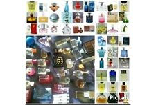 Assorted Brand Perfumes For Women Travel size YOU CHOOSE