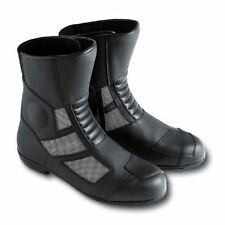 BMW Motorcycle boots motorcycle boots AirFlow 3 schwarz