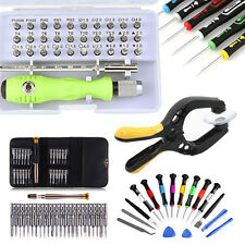 For Mobile Phone 6 7 Mini repair precision Screwdriver Torx Tool Kit Set Fix QW