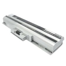 Replacement Battery For SONY VAIO VPCS123FGB