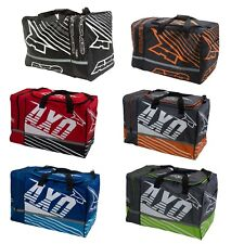 AXO Weekender Gear Bag Motorcycle Gear Bags