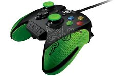 Razer Wildcat Gaming Controller for Xbox One Customizable Brand New