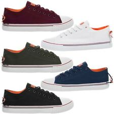 OZONEE A117 Men's Shoes Sneakers trainers Sport Shoes Trainers Classic Basic