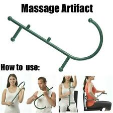Sale Thera Cane Massager Body Muscle Deep-Pressure Therapeutic Massager HOME XP