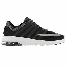Nike Air Max Era Trainers Womens Black/White Sneakers Sports Shoes Footwear