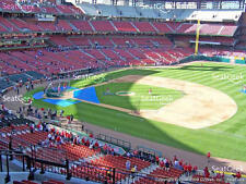 2 tickets Pirates vs Cardinals SATURDAY 9/9 Section 240 row 4