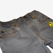 Boys Designer Trousers by Moschino Baby - 18-24 months and 6 years