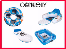 Connelly Inflatable Lounges