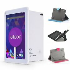 9'' inch Tablet PC XGODY Android Quad Core Allwinner Webcame Touchscreen WiFi A7