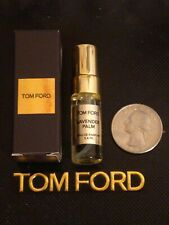TOM FORD Authentic LAVENDER PALM Private Blend EDP 1.7oz 50ml 30ml Spray Perfume