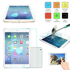 Tempered Glass Clear Screen Protector Anti-Glare Matte Fr Apple iPad 1/2/3/4 XT4