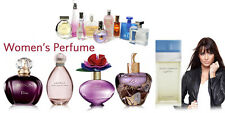 Brand Perfumes For Women Variety size YOU CAN CHOOSES  *CLEARANCE*