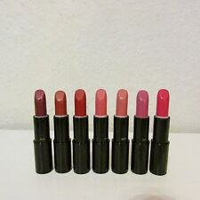 Fresh!~Lancome Color Design Lipsticks Brand New Full Sz GWP-CHOOSE COLOR
