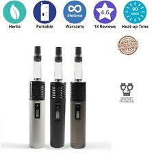 Arizer Air Portable Authentic Full Warrany Quick Shipping From Canada