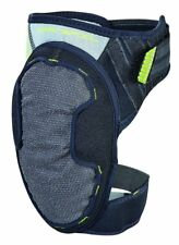 Marinepool NTS Knee Pads Marine Sailing Boating