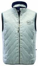Marinepool RR Classic Vest Men Marine Sailing Boating
