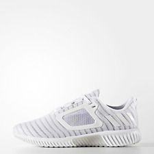 Adidas Climacool Women's Running Shoes BB1796 +