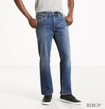 NEW LEVIS MENS 514,559 Relaxed Straight JEANS FAST FREE PRIORITY SHIP