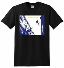 ELLIOT SMITH T SHIRT album cd vinyl cover te SMALL MEDIUM LARGE or XL adult size