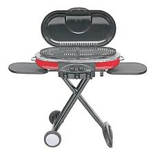 Small Gas Grill On Clearance Prime Coleman Tailgate Best Selling Collapsible Top
