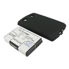 Replacement Battery For BLACKBERRY Curve 8900