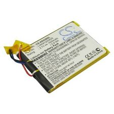 Replacement Battery For ARCHOS 43Internet Tablet
