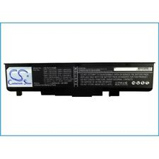 Replacement Battery For FUJITSU 21-92348-01