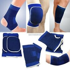 Wrist Glove Palm Support Brace/Ankle Protection Brace/Elbow Support ER9901