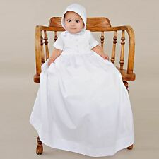 Vintage Dress Baby Christening Gowns