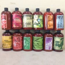Wen Cleansing Conditioner 16 oz ORIGINAL Chaz Dean FREE SHIPPING!!!