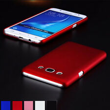2017 Luxury Ultra Thin Slim Hard Back Cover Case For Sony Xperia Various models
