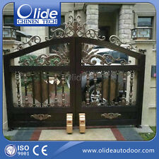Olide Automatic Swing Gate Opener / Garage Door Opener Model SD350