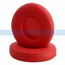 Replacement Ear Pads Cushion For Beats By Dre Solo3 Wireless Headphones