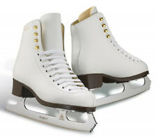 New Figure Skates W.Blades GAM 1121 HORIZON Beginner Level Figure Skater
