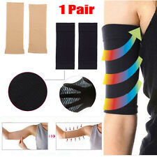 Calories off Slim Slimming Arm Shaper Belt Wrap Massager Weight Lose Fat Buster