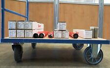 Heidelberg GTO Sauer Roller Bearings Rollers Press Parts Printer Printing
