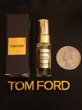 TOM FORD Authentic SOLEIL BLANC Private Blend EDP 1.7oz 50ml 30ml Spray Perfum
