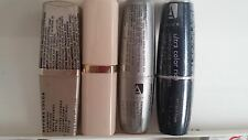 Avon Lipstick Ultra Beyond Color Rich Plumping Multi Variety Cosmetic Makeup New