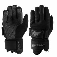 HO Sports 41 Tail Waterski Gloves