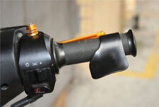 Universal Motorcycle Throttle Assist Clamp Aid Cruise Control Handlebar Scooter