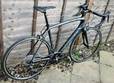 2014 Specialized Tarmac Comp  Large