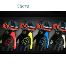 Cycling Glove Half Finger Mitten Glove Mountain Bicycle Gloves