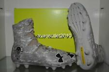 Under Armour Mens Highlight MC Football Cleats SANDSTORM/DUNE Limited Edition