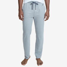 Nautica Mens Sleep Pant