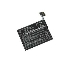 Replacement Battery For APPLE iPod Touch 6th