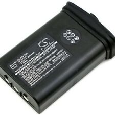 Replacement Battery For ITOWA Winner