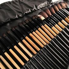 32Pcs Make up Brushes Professional Cosmetic MakeUp Brush Set The Best Quality!