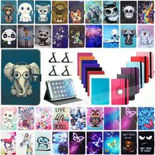 "For Samsung Galaxy TAB A 7.0 / Tab A NOOK 7"" 7 inch 2016 Universal Case Cover"