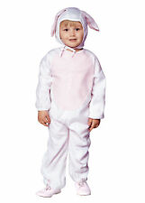 Honey Bunny Pajama Infant & Toddler Costume by RG Costumes