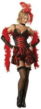 Dance Hall Darling Costume by InCharacter Costumes